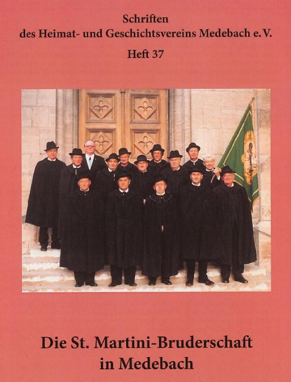 Die St. Martini-Bruderschaft